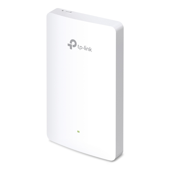 TP-Link EAP225 wall Wireless AC1200 MU-MIMO