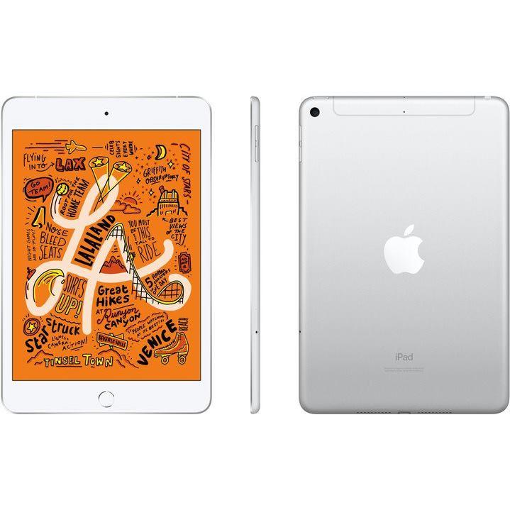 pripojiť GPS k iPadu kto je Lucy Hale datovania 2013