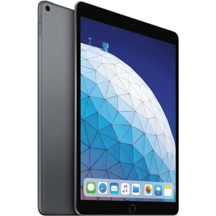 APPLE iPad Air 3 (2019) 64GB WiFi SpG