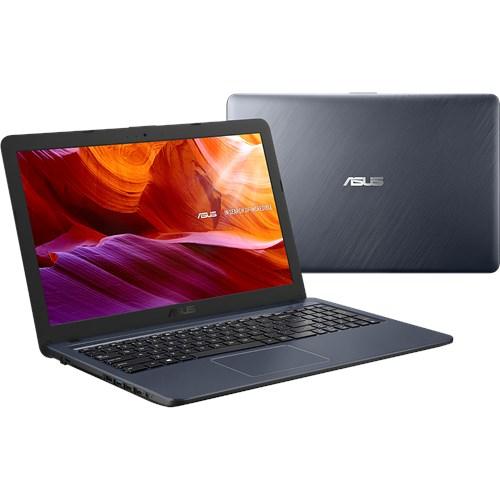 ASUS X543UA-DM1508T 15,6