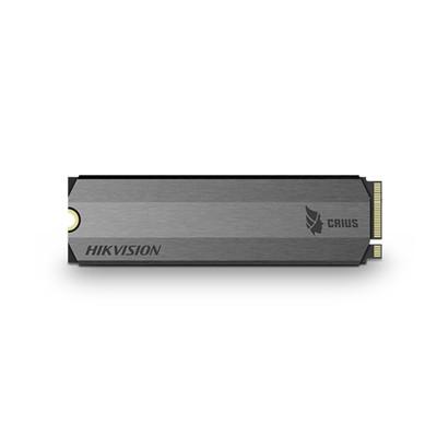 HIKVISION E2000 1024GB/M.2 2280/M.2 NVMe
