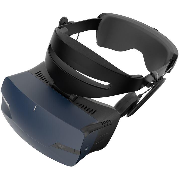 5e62695b8 ACER VR Okuliare Windows Mixed Reality Headset OJO 500 VP.R0AEE.002. Na  objednanie do 14 prac. dní Novinka. Previous Next