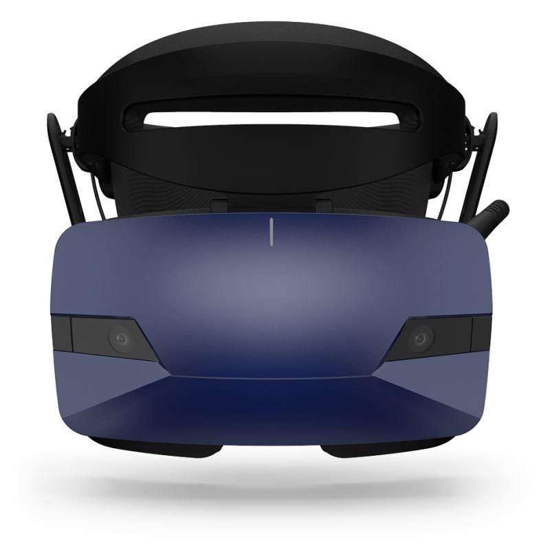 d3d8521d3 ACER VR Okuliare Windows Mixed Reality Headset OJO 500 VP.R0AEE.002. Na  objednanie do 14 prac. dní Novinka. Previous