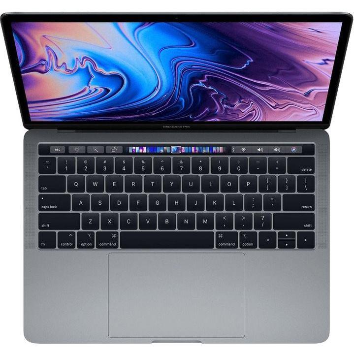 "APPLE MacBook Pro TB (2019) 13,3"" i5/8/128/Int/Spg"