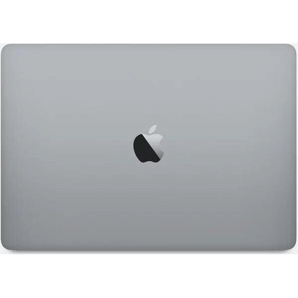 ako sa vám pripojiť Mac na projektorMarion lúky datovania
