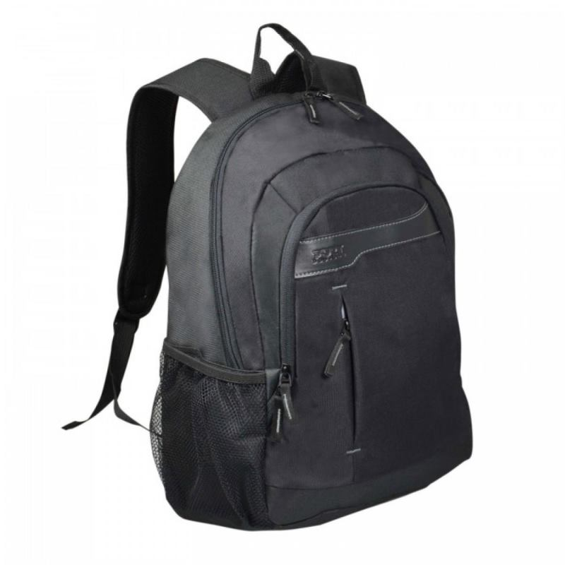 PORT HANOI BACK PACK 15.6'''' 105320