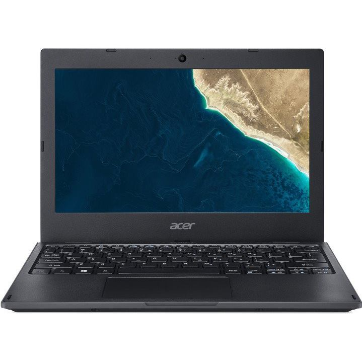 "ACER TravelMate B118 11,6"" HD N5000/4/64/Int/W10P"