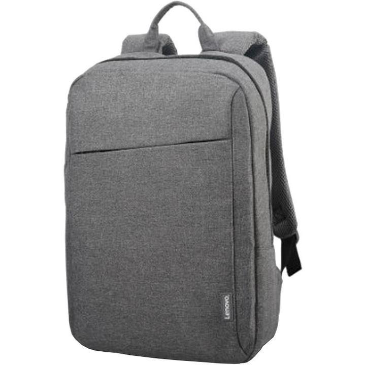 """LENOVO B210, 15.6"""" Backpack šedý"""