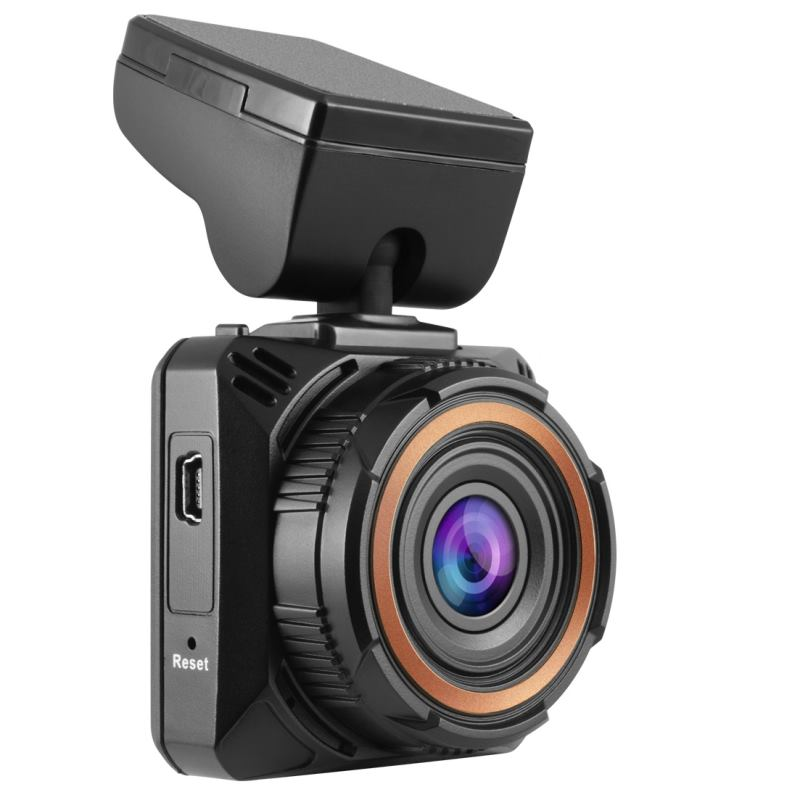 NAVITEL Kamera do auta R650 NV FHD