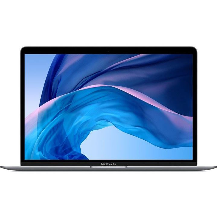 "APPLE MacBook AIR 2019 13,3"" WQXGA i5/8G/128G SpG"