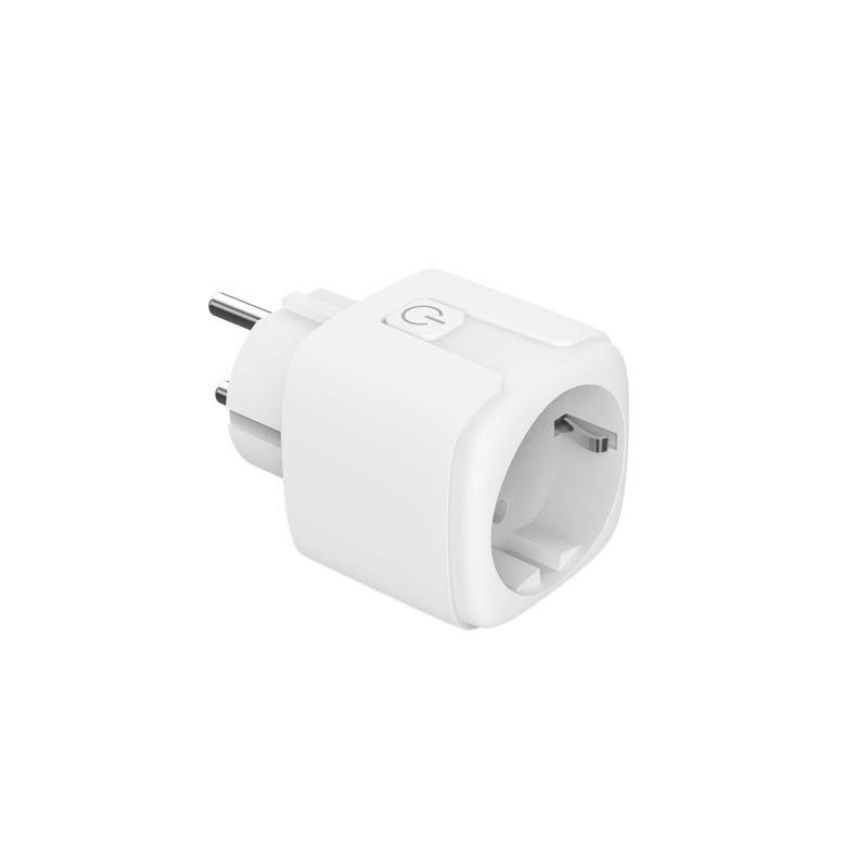 WOOX Smart Plug 16A - R5024