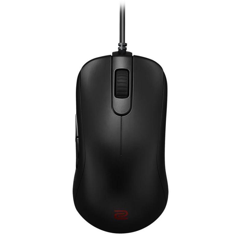 ZOWIE Optická myš S2 čierna