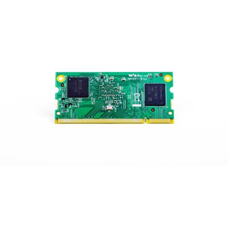 RASPBERRY Compute module 3+ 32GB
