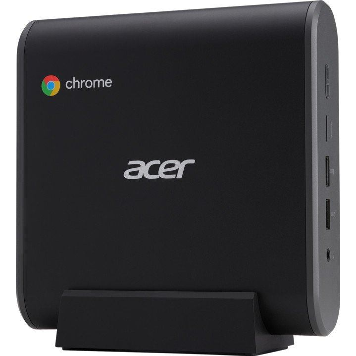 ACER Chromebox CX13 3867U/4/32/Int/Chrome
