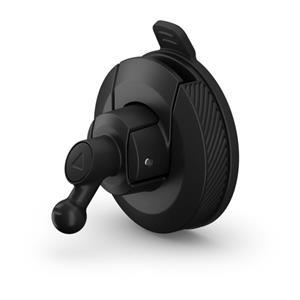 GARMIN Mini prisavkový držiak - Dash Cam 45/55/65W