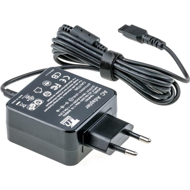 T6 POWER T6HP001, Adaptér pre notebooky 45W