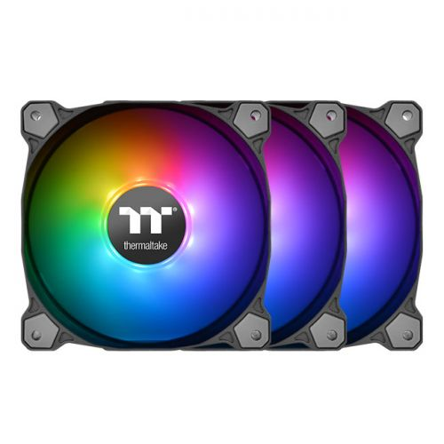 THERMALTAKE Pure 14 ARGB Sync (3pack)