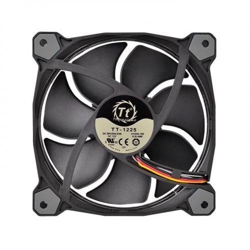 THERMALTAKE Riing 14 LED RGB Fan