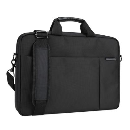 "ACER Notebook Carry Case 15,6"" black"