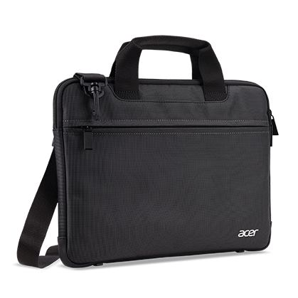 "ACER Notebook Carry Case 14"" black"