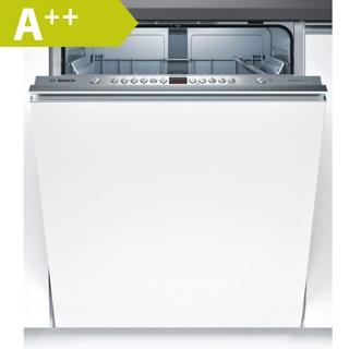 BOSCH Vstavaná umývačka riadu  SMV46GX00E
