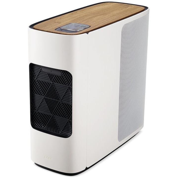 ACER ConceptD 500 i9-9900K/32/1+2/RTX/W10P