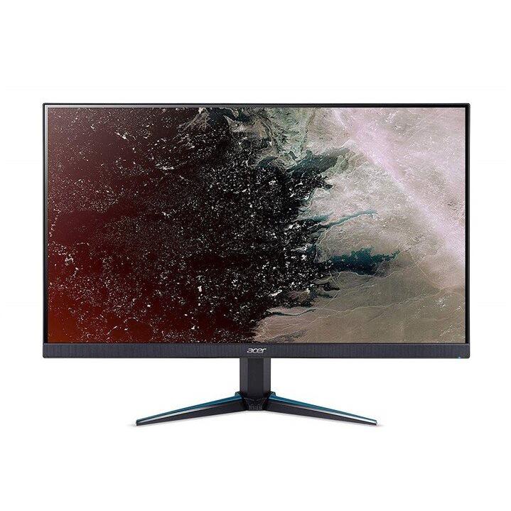 """ACER LED Monitor 27"""" Nitro VG270Ubmiipx"""