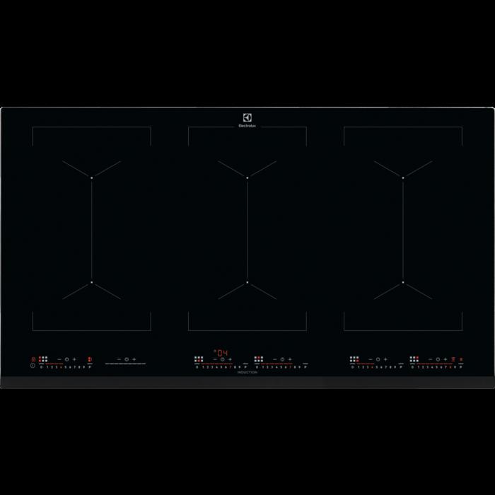ELECTROLUX Varná doska EIV9467