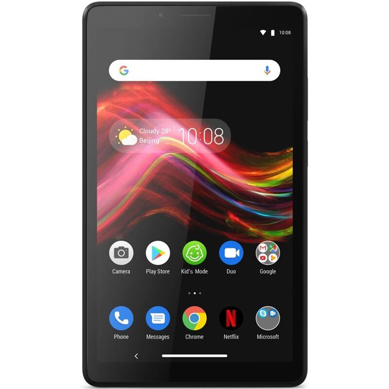 "LENOVO Tab M7, HD 7"" 1GB/16GB"
