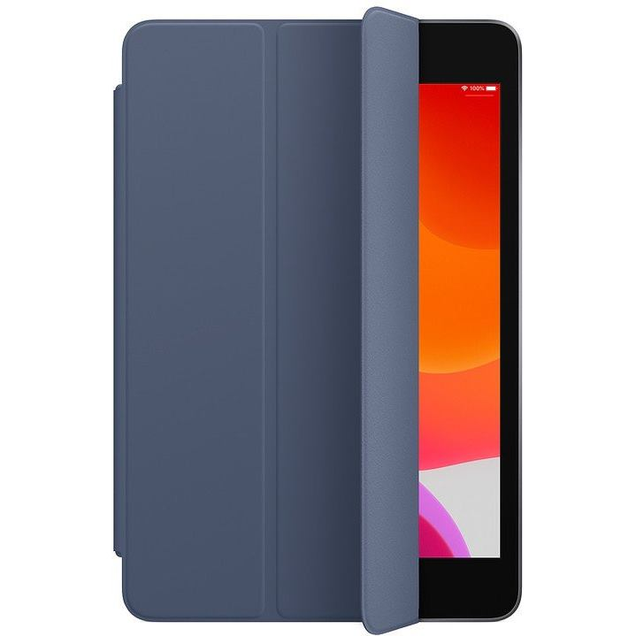APPLE iPad Mini 5 (2019) Smart Cover Alaskan Blue
