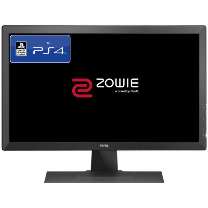 """ZOWIE by BENQ RL2455S, LED Monitor 24"""""""