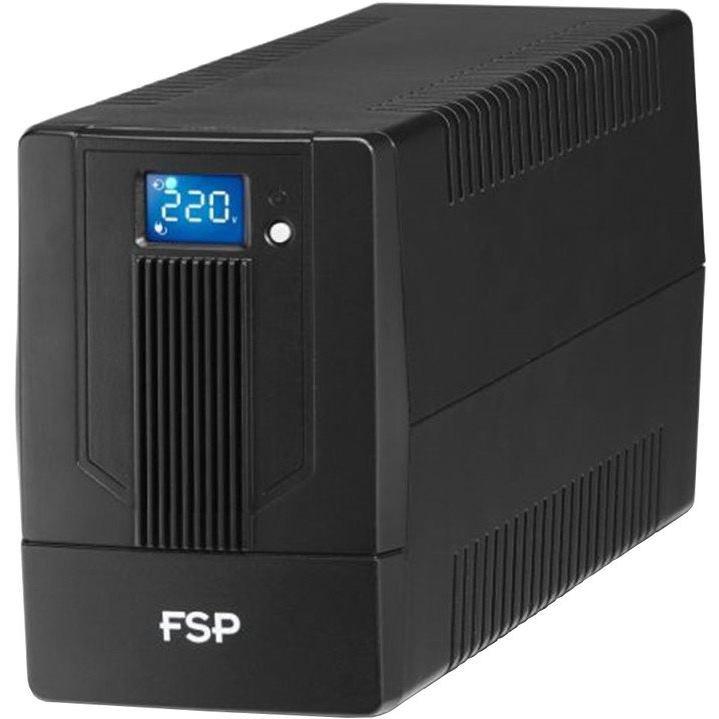 FORTRON iFP800 UPS 480W - 800VA