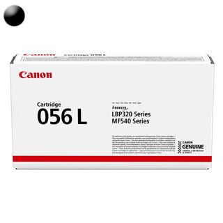 CANON Toner 056L Black