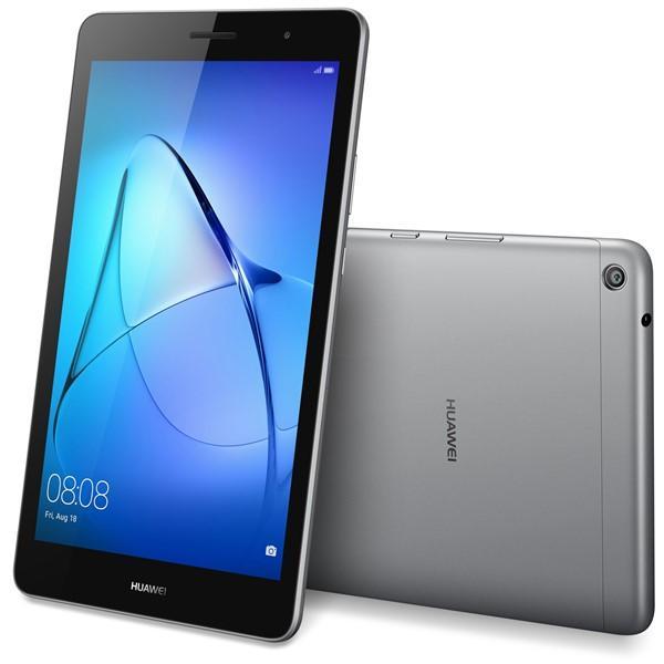 HUAWEI MediaPad T3 10 32,GB SpG