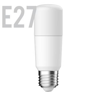 TUNGSRAM LED STIK E27, 9W, 850lm, 4000K, 1ks