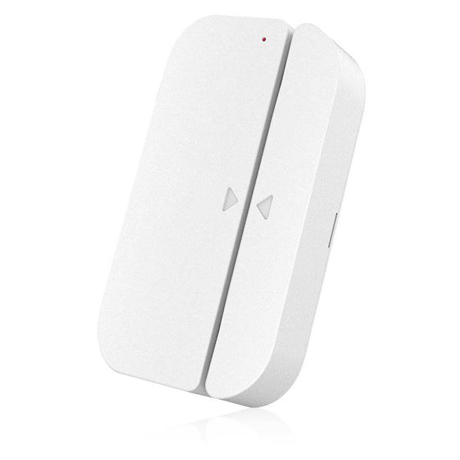 WOOX R4966, Smart door/window sensor WiFi