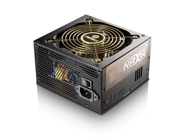 ENERMAX PC Zdroj NAXN ENP500AGT 500W