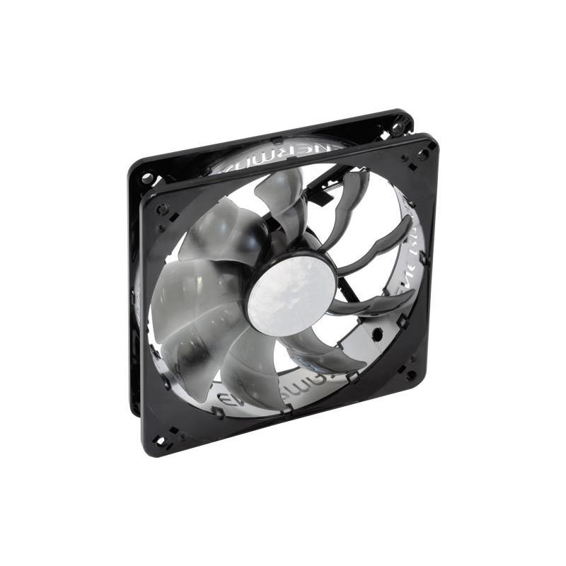 Enermax - T.B Silence UCTB12 case cooler
