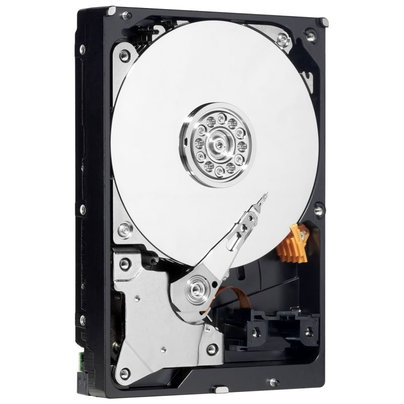 "WD BLACK 500GB/3,5""/64MB/26mm"