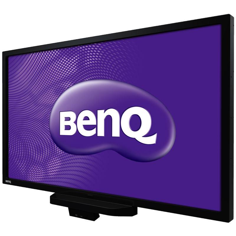 """BENQ LED Panel 65"""" RP650 (9H.F0EI8.Q2E)"""