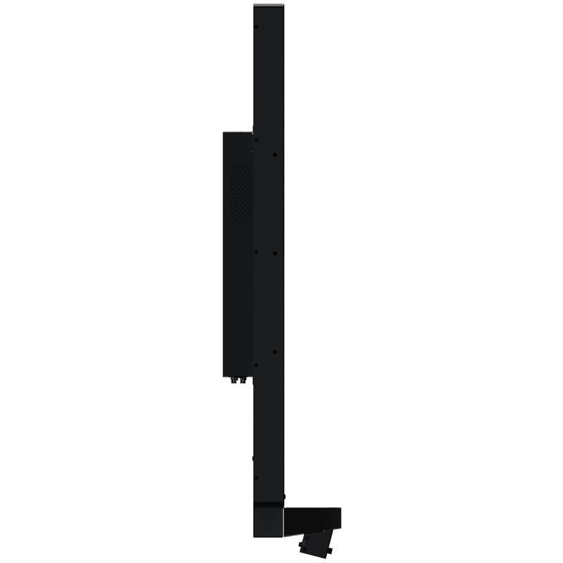 """BENQ LED Panel 65"""" RP650+ (9H.F0PF8.Q2E)"""