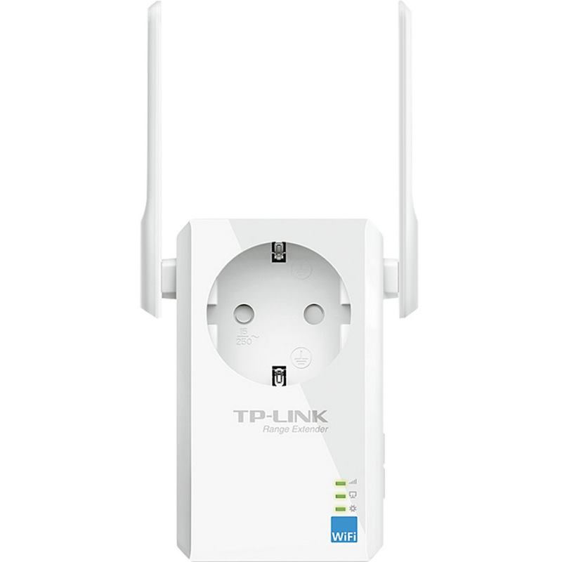 TP-Link TL-WA860RE 300Mbps Universal Wireless N