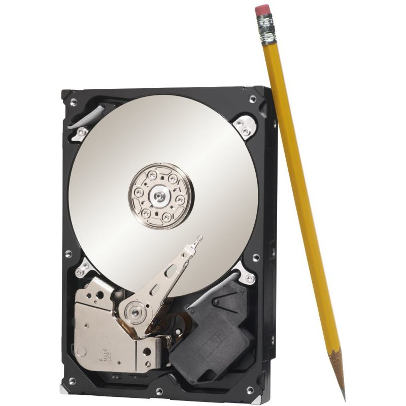 "SEAGATE Video 3.5 3TB/3,5""/64MB/26mm"