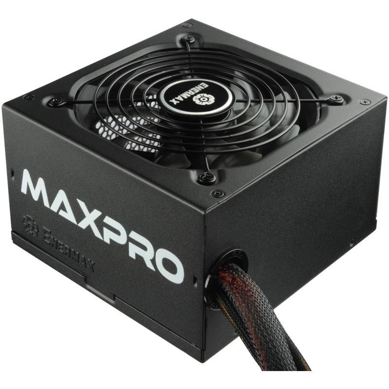 ZDROJ ENERMAX MaxPro EMP400AGT 400W