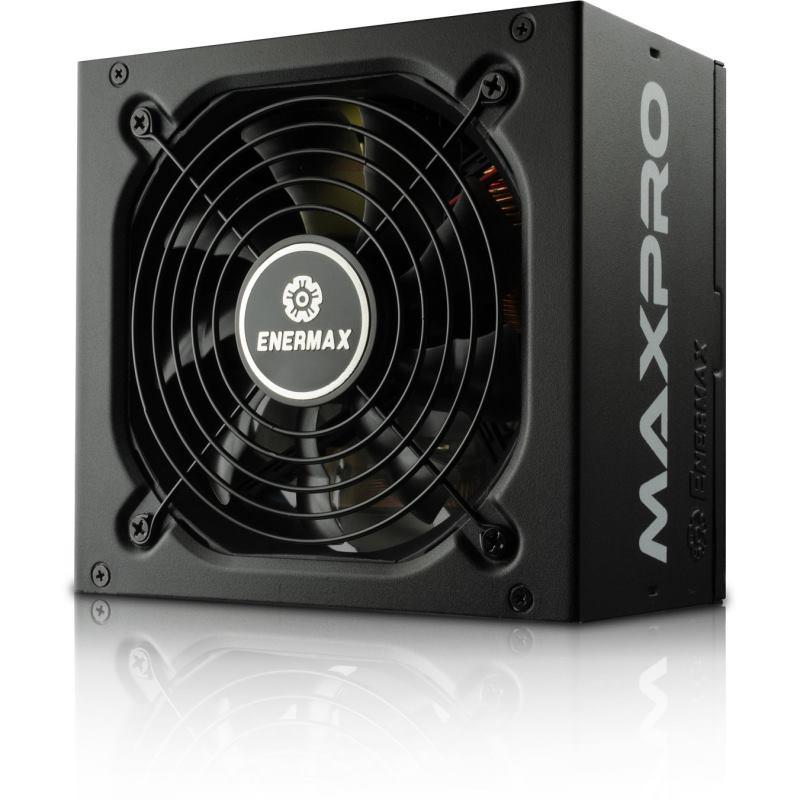 ENERMAX PC Zdroj MaxPro EMP500AGT 500W