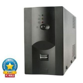 Energenie UPS-PC-652A