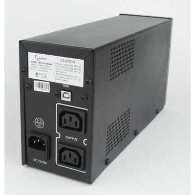 Energenie UPS-PC-850AP