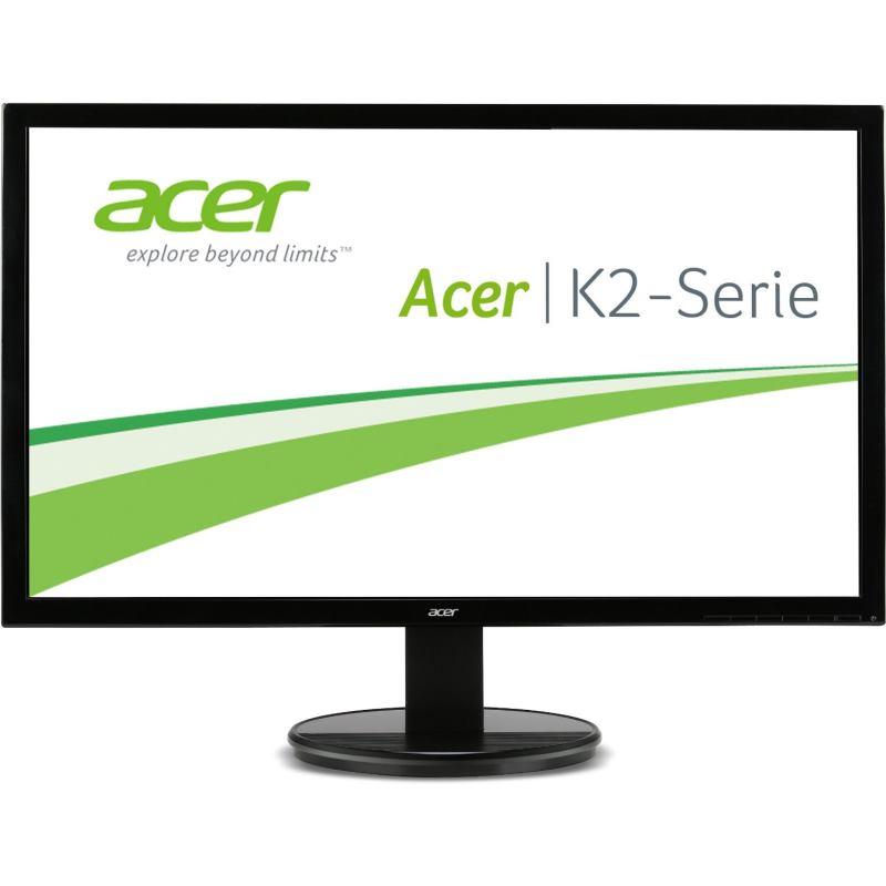 """ACER LED Monitor 21,5"""" K222HQLbd"""