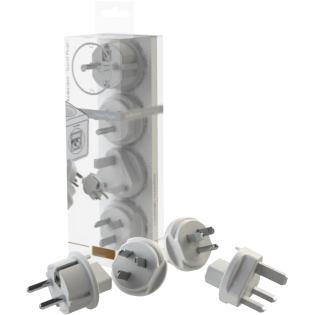 POWERCUBE REWIRABLE+ Multifunkčný zásuvkový systém
