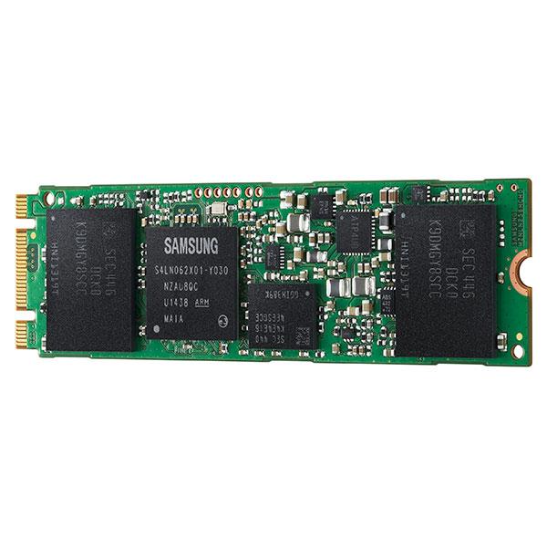 SAMSUNG SSD 850 EVO 500GB/M.2 2280/M.2 SATA